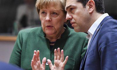 Megvitatjuk a Görögországgal kapcsolatos kérdéseket
