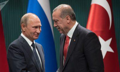 A két elnök pozitív együttműködése a találkozón