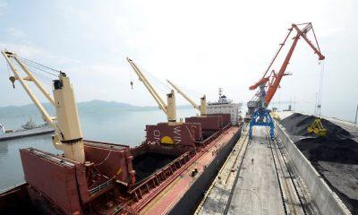 Észak-Koreára kiszabott szankciók
