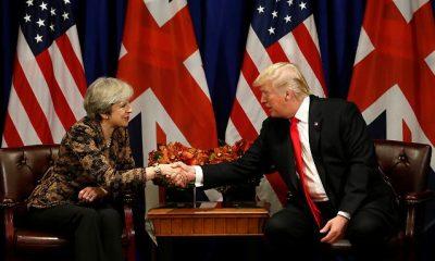 London felkészíti a Brexit-t EU megállapodás nélkül