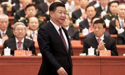 APEC csúcstalálkozó Vietnamban