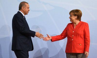 Menekültügyi megállapodás