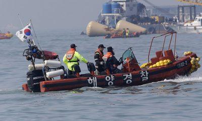Gyanús hajók átvizsgálása