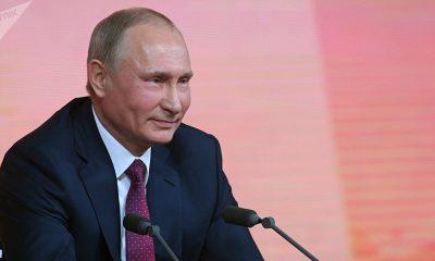 """""""Kreml"""" jelentés"""