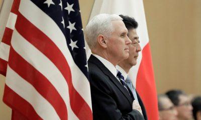 Új szankcók Észak-Korea ellen
