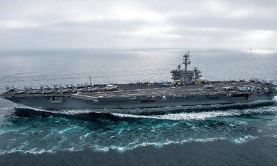 Az USA új nukleáris stratégiája