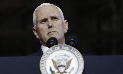 Észak-Korea USA elmaradt találkozója Dél-Koreában