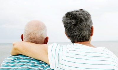 Határozat az özvegyi nyugdíjról