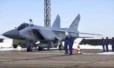 Oroszország csökkenti katonai kiadásait