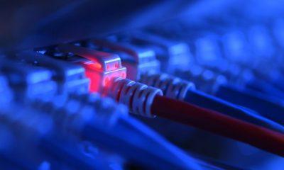 Németország informatikai biztonsága jónak mondható