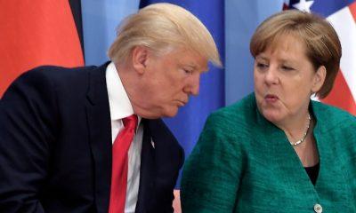 """Európa részéről """"igényes, erős válasz"""" szükséges"""