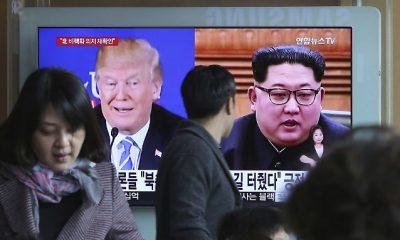 Az észak-koreai vezetőknek sok évtizedes tapasztalataik vannak az ellenfél manipulálásában
