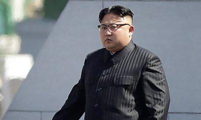 A két Korea közötti csúcstalálkozó