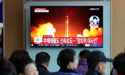Észak és Dél-Korea közötti csúcstalálkozó
