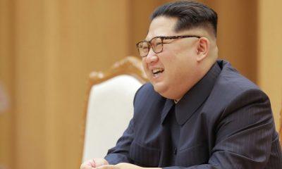 Béke lesz a Koreai-félszigeten?