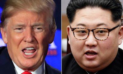 Vajon mi lesz a sorsa ezek után Kim és Trump csúcstalálkozójának?