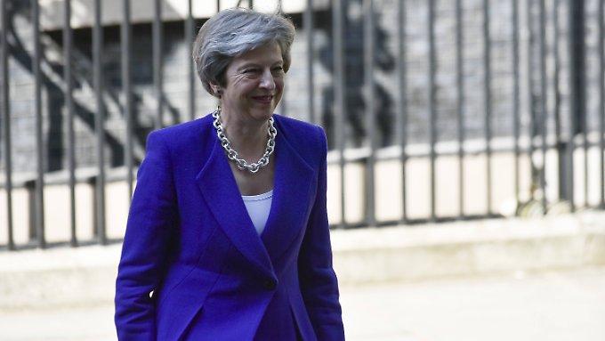 A Brexit utáni kereskedelmi kapcsolatok továbbra is megosztják Nagy-Britanniát