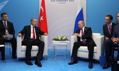 Az állami vezetők jó hangulatú tárgyalása