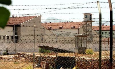 Török börtönök és a bántalmazások