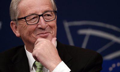Oroszország szerepe az európai biztonságban