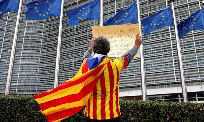 Európai Parlament és Európai Szabad Szövetség (EFA)