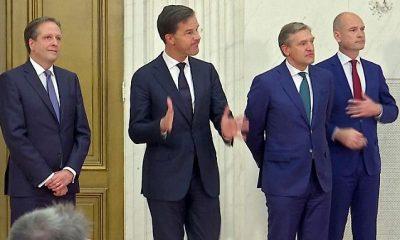 Sokat ígérő koalíció