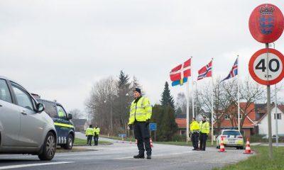 Határellenőrzések kiterjesztése