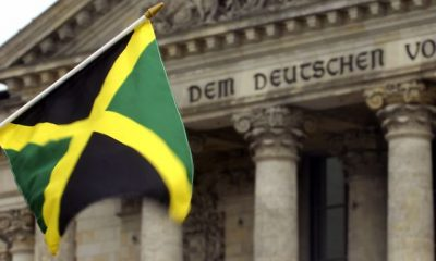 Lesz jamaicai koalíció vagy nem ?