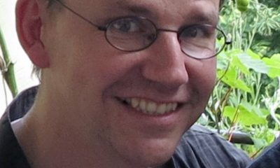 Peter Staudtner tárgyalása