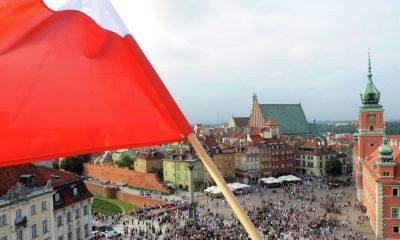 Varsó és Kijev kapcsolatainak romlása miatti döntések