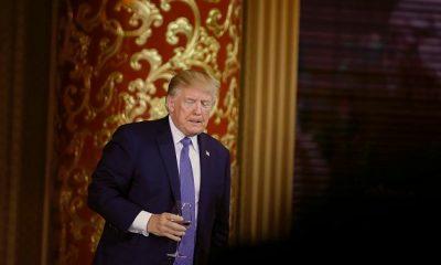 Trump Kínától többet vár a nukleáris vitában