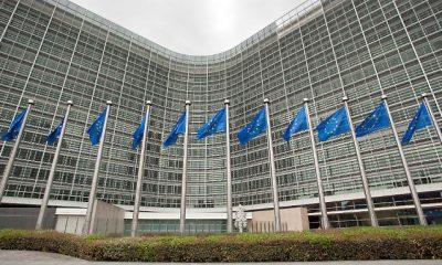 EU 2018-as költségvetése