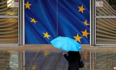 Nehéz kérdések a jelenlegi uniós csúcson