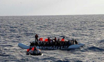 Menekültkvóták