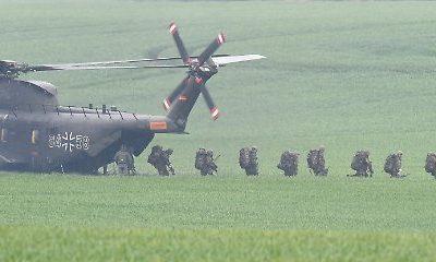 Az EU államok állandó katonai együttműködése