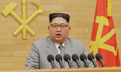 Szankciók Észak-Korea ellen