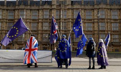 Szankciók a Brexit után is