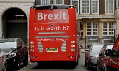 Brexit és az uniós polgárok