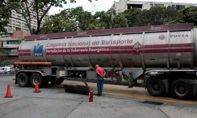 Az USA növeli a nyomást Venezuelára