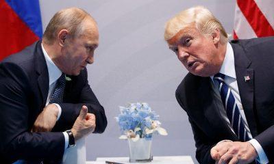 Csúcstalálkozó mérlegelése