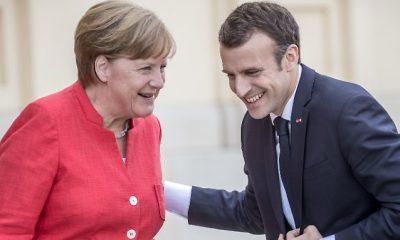 Tárgyaláspk az EU reformjairól