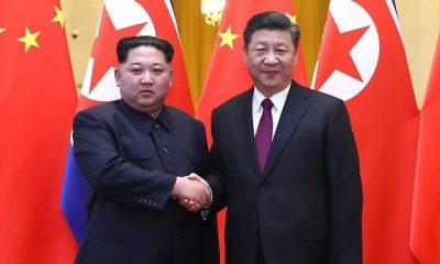 Tárgyalások tervezése a nukleáris leszerelésről