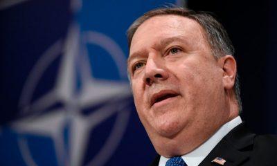 Iránnal kötött atomegyezmény
