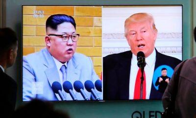Csúcstalálkozó idejének és helyének pontosítása
