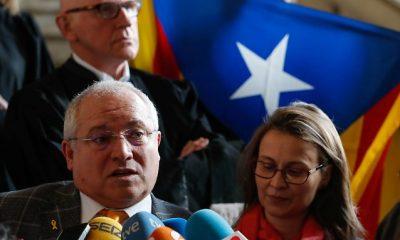 A belga igazságszolgáltatás a miniszterek javára döntött
