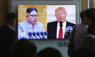 Szingapúrban kerül sor a csúcstalálkozóra