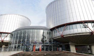 Kínzás a CIA börtönökben Romániában és Litvániában