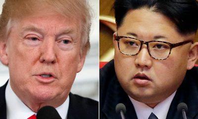 Megállapodás született a csúcstalálkozó helyében és idejében