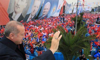 """""""Új korszak"""" kezdete a választások után"""