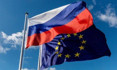 Több uniós állam vétója?